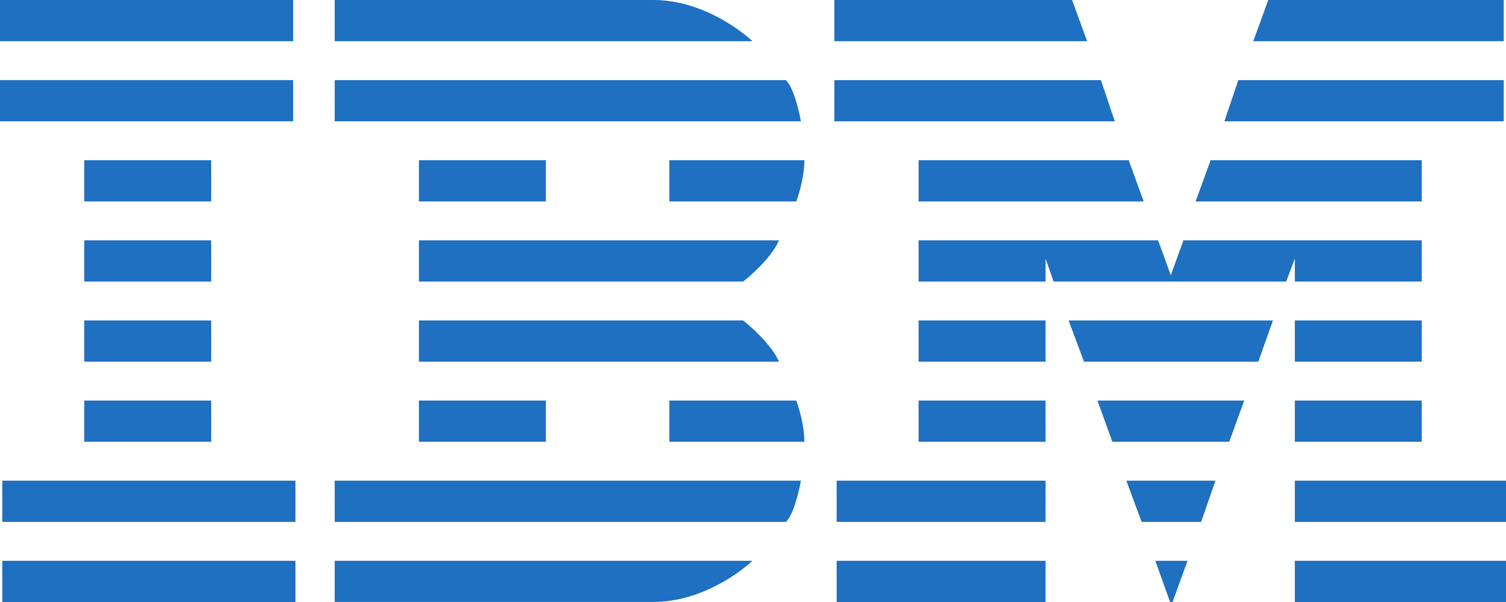 IBM | Reference CPK Gruppen