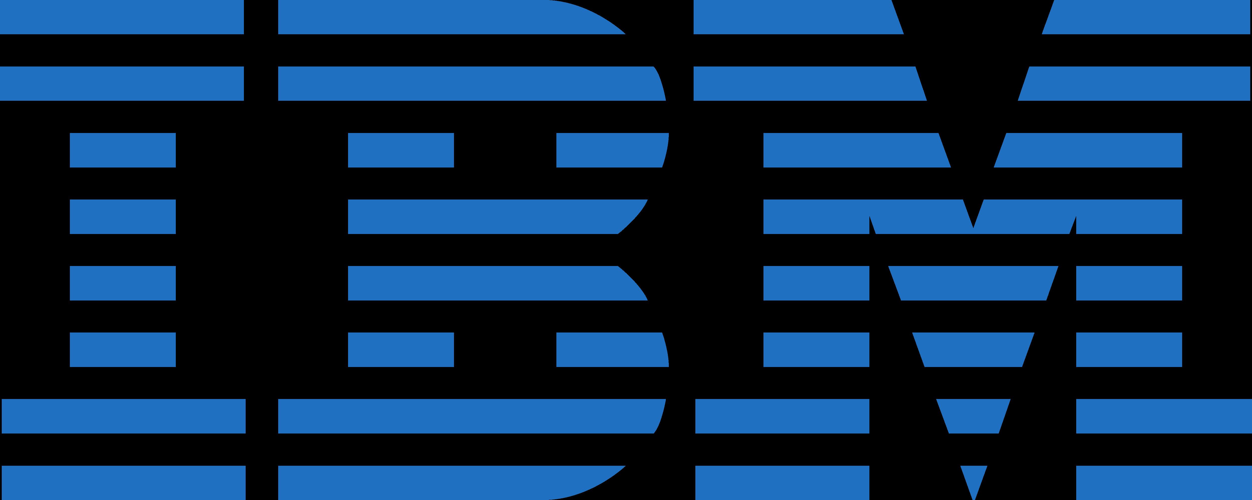 IBM   Reference CPK Gruppen