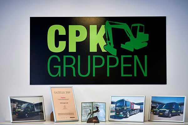 Om os   CPK Gruppen