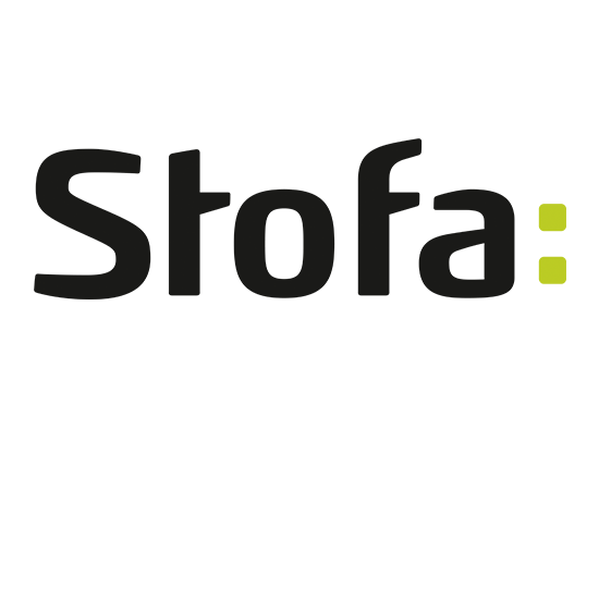 Stofa | Reference CPK Gruppen