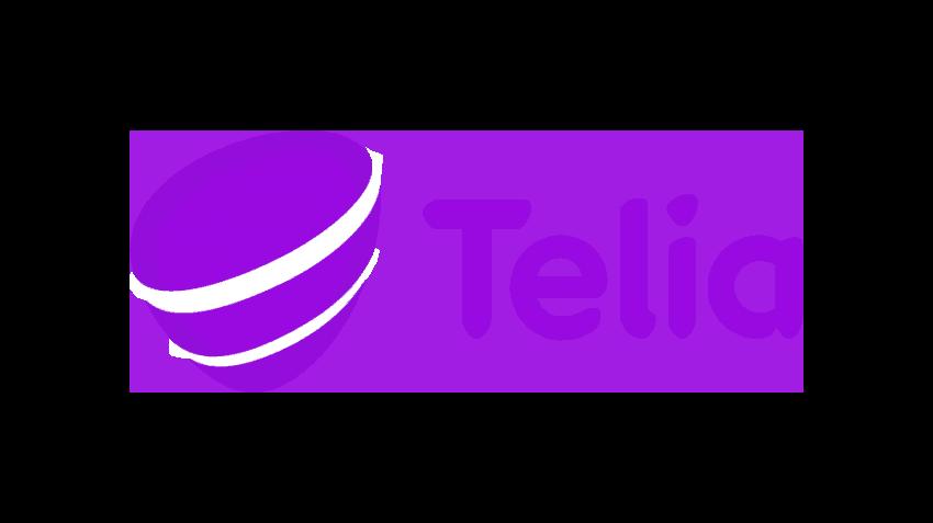 Telia   Reference CPK Gruppen